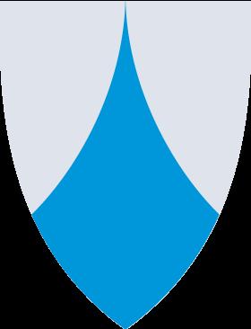 Sykkylven kommune våpen